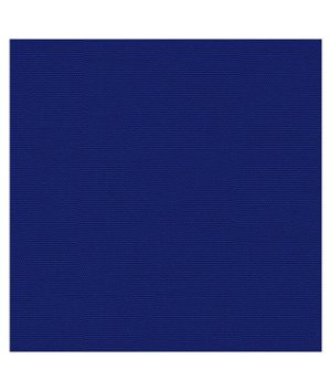 Kravet GR-5499-0000.0 Canvas True Blue Fabric