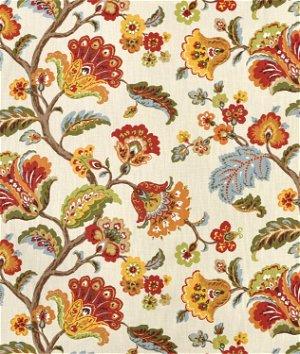 P. Kaufmann Granada Fiesta Fabric