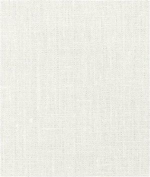 8.5 Oz Ivory European Linen Fabric