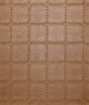 Kravet GRATA.12 Grata Cognac Fabric