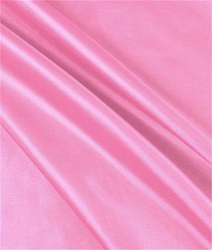 Candy Pink Habutae Fabric