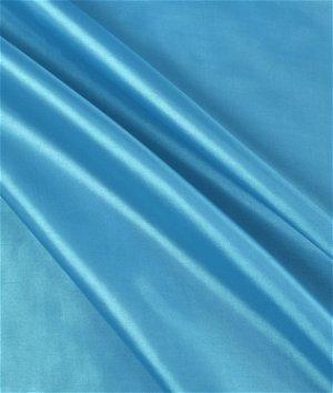 Dark Turquoise Habutae Fabric