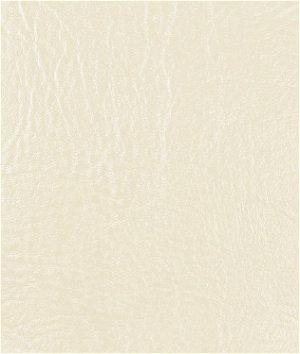Spradling Heidi Soft Marine Vanilla Vinyl