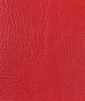 Spradling Heidi Soft Marine Cardinal Vinyl