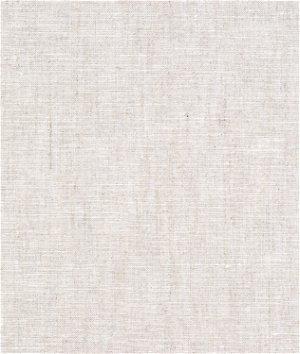 Oatmeal Irish Handkerchief Linen Fabric