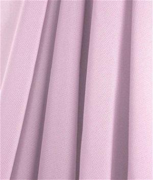 Lilac Chiffon Fabric