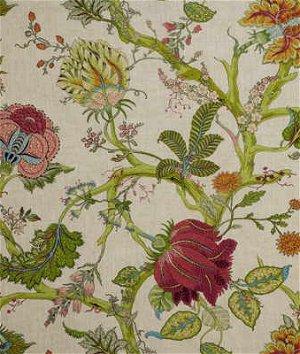 Kravet HYBRID.316 Fabric