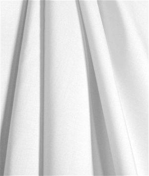 White Imperial Cotton Batiste (Spechler-Vogel)