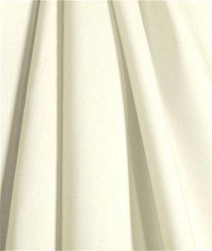 Rice Imperial Cotton Batiste (Spechler-Vogel)