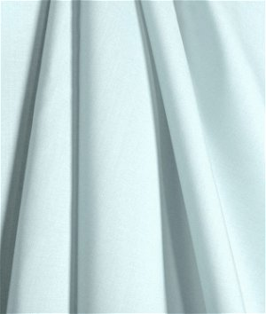 Baby Blue Imperial Cotton Batiste (Spechler-Vogel)