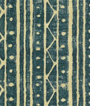 Kravet INDICAN.516 Fabric
