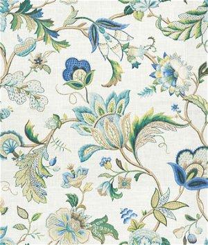 Kravet INGRID.315 Fabric