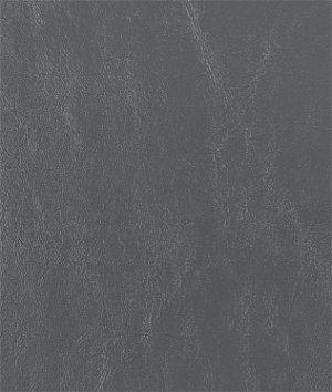 Spradling Islander Gunmetal Vinyl