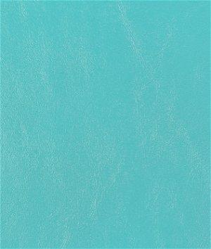 Spradling Islander Turqua Vinyl