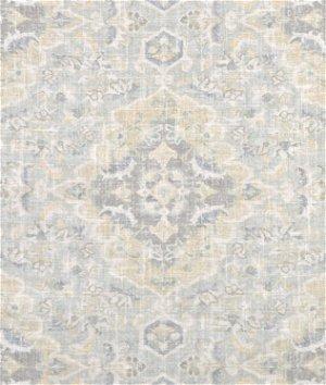 Covington Jaipur Serenity Fabric