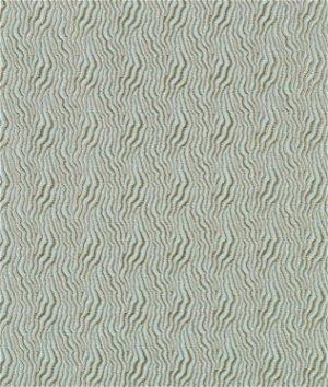 Portfolio Jentry Glacier Fabric