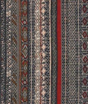Kravet JETHRO.916 Jethro Indigo Fabric