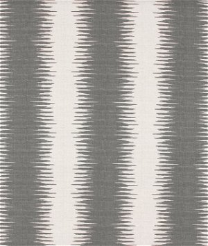 Premier Prints Jiri Nova Birch Fabric