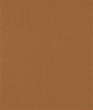 Robert Kaufman Earth Brown Kona Cotton Broadcloth Fabric