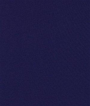 Robert Kaufman Nightfall Dark Blue Kona Cotton Broadcloth Fabric