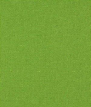 Robert Kaufman Grass Green Kona Cotton Broadcloth Fabric