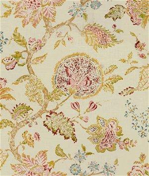 Kravet KALINA.317 Fabric