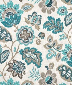 Braemore Kazoo Seaglass Fabric