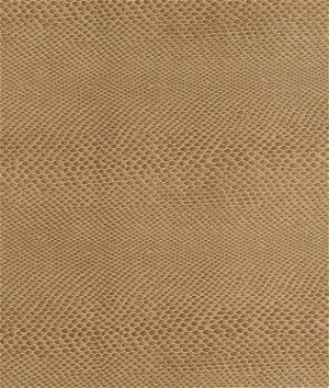 Kravet KELVIN.616 Fabric