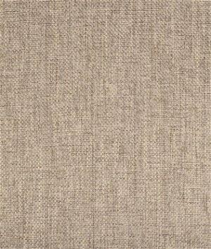 Covington Kensington Wheat Fabric