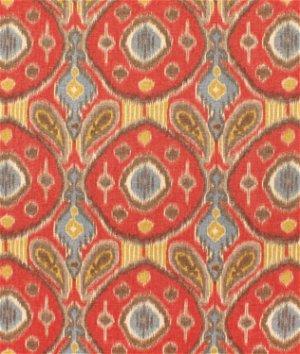 Portfolio Kimmel Grenadine Fabric