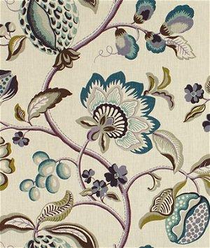 Kravet KOSOVO.310 Fabric