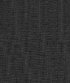 Robert Kaufman Onyx Laguna Cotton Jersey Fabric