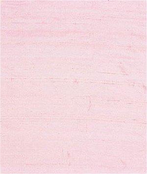 Kravet LA1293.1112 Fabric