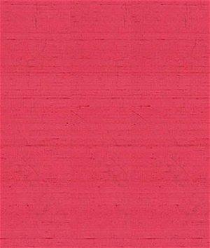 Kravet LA1293.1717 Fabric