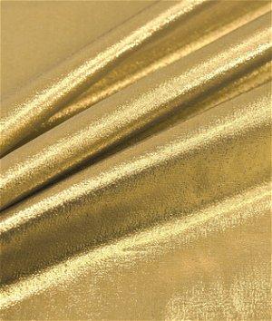 Gold Lame Fabric Onlinefabricstore Net
