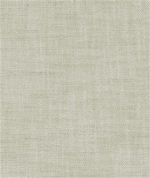 Portfolio Lanvin Linen Fabric