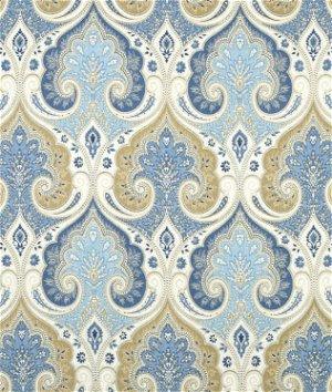 Portfolio Latika Delta Fabric