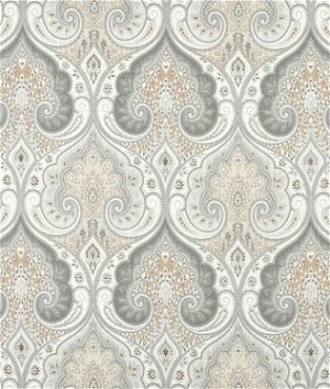 Portfolio Latika Limestone Fabric