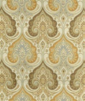 Portfolio Latika Prairie Fabric