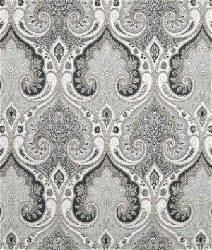 Portfolio Latika Shadow Fabric