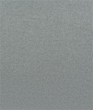 Ralph Lauren Burke Wool Plain Inline Heather Fabric