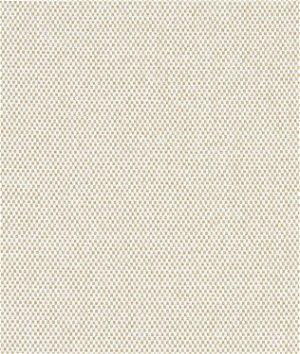 Ralph Lauren Salt Marsh Raffia Fabric
