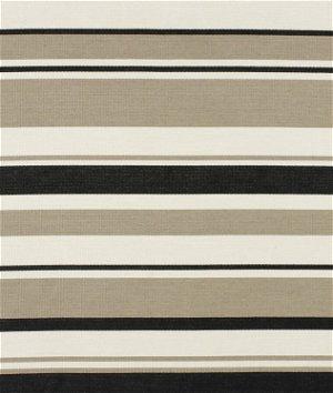 Ralph Lauren Dune Point Stripe Salt Marsh Fabric