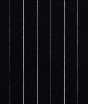 Ralph Lauren Egerton Pinstripe Tuxedo Fabric
