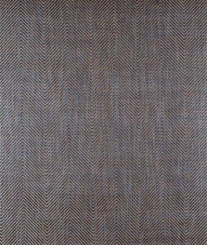 ralph lauren maleo weave indigoteak fabric - Ralph Lauren Indigo