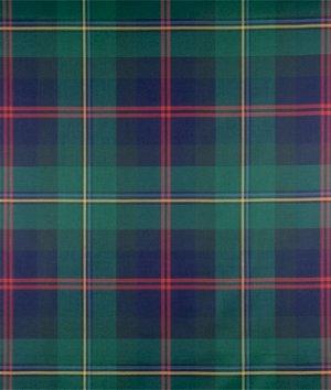 Ralph Lauren Wexford Original Fabric Onlinefabricstore Net