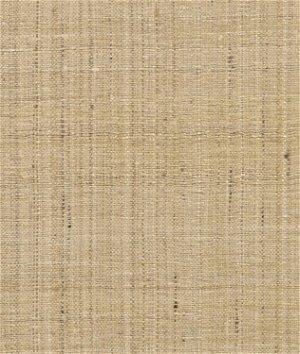 Ralph Lauren Maya Silk Original Fabric