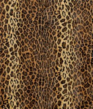 Ralph Lauren Aragon Original Fabric
