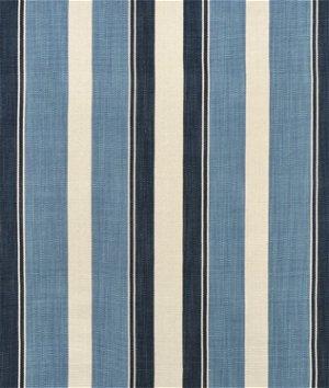 Ralph Lauren Turkana Rug Stripe Horizon Fabric