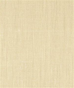 Ralph Lauren Stonewashed Linen Sand Fabric